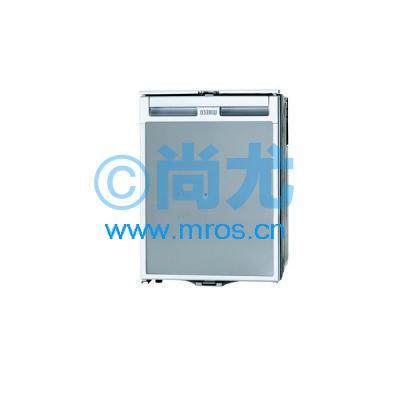 冰箱 压缩机/以上是带锁双温压缩机冰箱的详细图片,请点击放大;